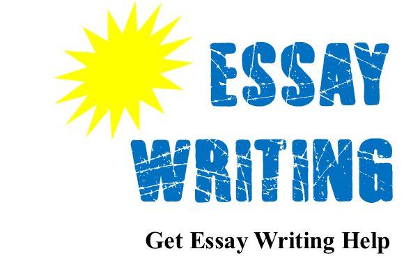Essay papers online